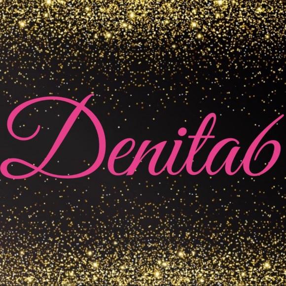 denita6